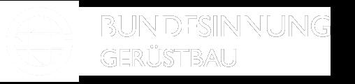 Bundesinnung für Gerüstbau Logo