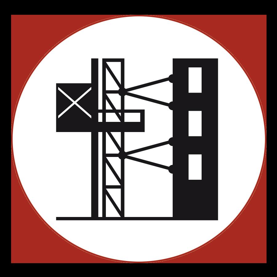 Gerüstbau Bunzel Bielefeld - Aufzüge